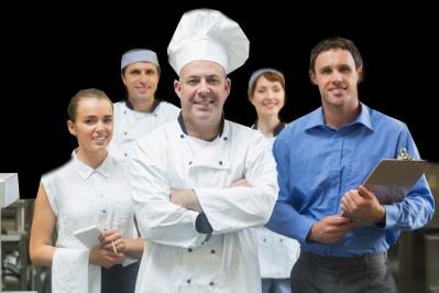 chef-skills-victoria-13